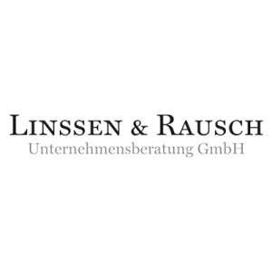 Linssen-Rausch