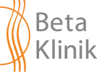 Logo BK 2