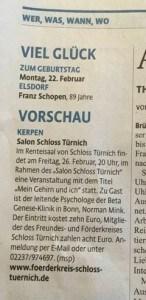 Zeitungsartikel_
