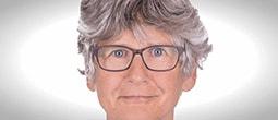 Waesch-Karin-Dr