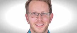 Dr. med. Christian Koch